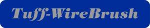 Tuff-Wirebrush