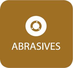 AbrasivesLogo - small
